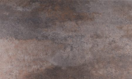 NG25D-004 Steel With Rust-min